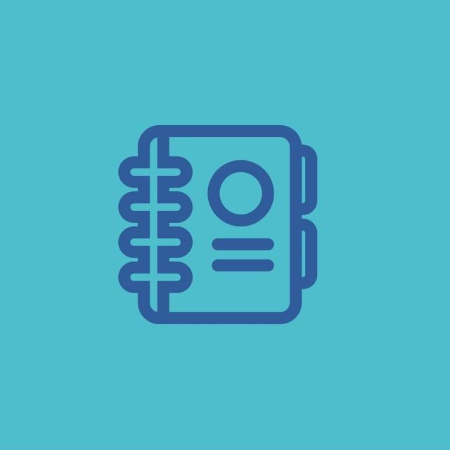 GB Admin is een kleinschalig administratiekantoor uit Kampen. Wij werken met zeer concurrerende tarieven.
